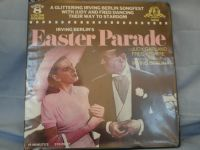 * 300FT+ * Easter Parade Super 8 Film Boxed £29.99